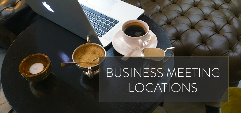 Business-Meeting-Locations