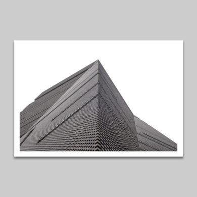 Tate Modern Switch House III