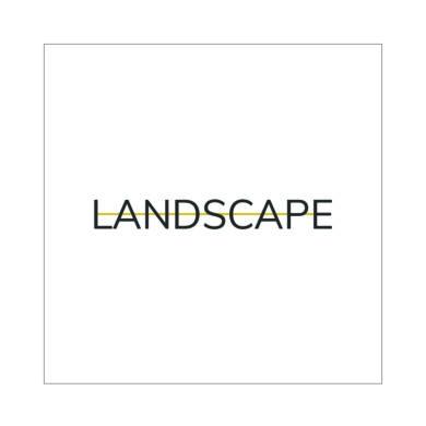 London Photography - Landscape