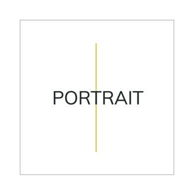 London Photography - Portrait